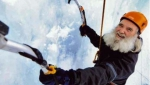 Agostino Gustin Gazzera, goodbye to the spirit of the mountaineer