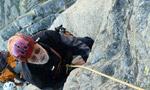 Andrea Mellano e il Becco di Valsoera 50 anni dopo