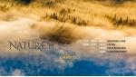 NATURÆ 2019: natura, ambiente, montagna ed esperienze