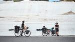 Bologna, Firenze, Pisa e Parma: continua il viaggio del Banff Mountain Film Festival World Tour Italy
