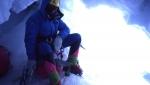 Enrico Rosso, gran signore dello stile alpino italiano