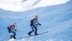 Transcavallo 2019: Antonioli - Eydallin e De Silvestro - Bonnel vincono anche la seconda tappa