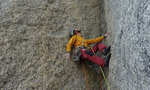 Favresse, Villanueva and Ditto, final routes in Greenland