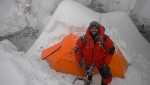 Search operation for Daniele Nardi and Tom Ballard on Nanga Parbat continues