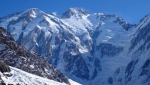 Nanga Parbat search for Daniele Nardi and Tom Ballard continues