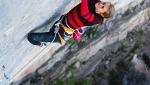 Padova, Vicenza, Verona, Rovereto, Bolzano: la settimana intensa del Banff Mountain Film Festival World Tour Italy