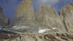 Bergamo, Trieste, Udine e Treviso le nuove tappe del Banff Mountain Film Festival World Tour Italy