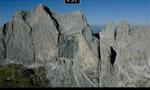 Vota le grandi montagne di ALP per il 2008.