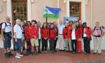 SuperAlp!4 – istantanee di viaggio sostenibile tra le Alpi