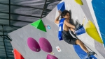 China Climbing World Cups rescheduled due to Coronavirus