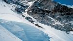 Ossola Quota 3000, Alberto Paleari e Erminio Ferrari raccontano la Val d'Ossola d'alta quota