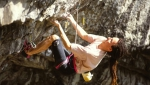 La nascita dell'arrampicata sportiva britannica nel film Statement of Youth
