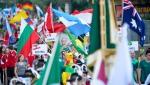 Campionato Mondiale Giovanile di arrampicata, Arco ospita la grande sfida ad agosto
