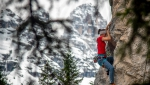 Dolorock Climbing Festival 2019 registers record numbers despite rain