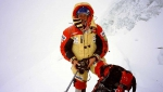 Krzysztof Wielicki, la vita, le scelte e l'alpinismo