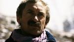 Krzysztof Wielicki awarded Piolet d'Or Lifetime Achievement Award