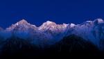 Kinnaur Himalaya, il documentario che racconta l'Himalaya a rischio