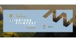 Avventure Film Festival a Rovereto, Manolo ospite speciale