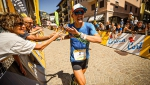 La Sportiva Lavaredo Ultra Trail, recap of the legendary Dolomites trail running competition