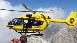 Appello sicurezza in montagna del Soccorso Alpino Veneto
