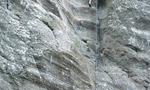 Arrampicare a Fusine, Valtellina