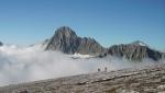 La traversata delle Valli di Lanzo: dalla Valle dell'Orco alla Valle di Viù