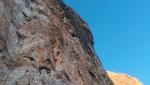 Una cavalcata nella storia dell'alpinismo: le Tre Cime di Lavaredo in giornata