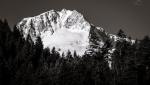 Carè Alto, una delle montagne più belle e affascinanti del gruppo Adamello