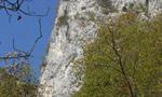 Riattrezzata la via Tovaric al Pilastro dei Barbari