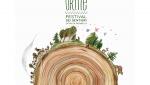 Orme, il Festival dei sentieri a Fai della Paganella