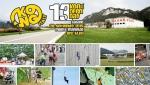 KONG Open Day, porte aperte sabato 28 settembre a Lecco