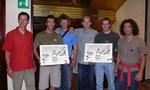 Premio alpinistico Paolo Consiglio