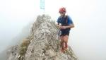 Dolomiti Rescue Race 2019 sabato a Pieve di Cadore