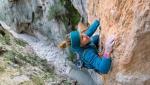 Aleksandra Taistra sends Sardinia's Hotel Supramonte