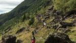 I luoghi vivi che ci entrano dentro di Alt(r)o Festival Valmalenco