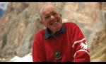 Rosso 70, il film degli Scoiattoli di Cortina al festival di Banff