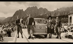 Rosso 70, online the mountaineering, memories and life of the Scoiattoli di Cortina