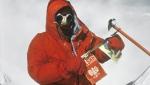 Ricordando Jerzy Kukuczka, leggendario alpinista polacco