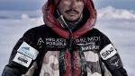 Nirmal Purja sale il Shishapagma e completa i 14 Ottomila in meno di 7 mesi