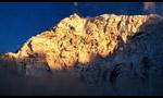 Sherpa Chhewang Nima, senza esito le ricerche sul Baruntse