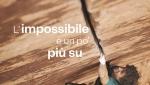 L'impossibile è un po' più su di Jacopo Larcher