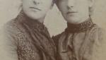 Le Sorelle Grassi, pioniere dell'alpinismo, in teatro a Udine
