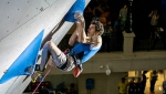 Sport climbing Olympic Games Tokyo 2020: Toulouse today hosts decisive Qualifiers