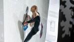 Arrampicata sportiva Olimpiadi Tokyo 2020: Laura Rogora si qualifica per i Giochi Olimpici!