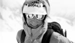 Lydia Bradey, la storia della prima donna a scalare l'Everest senza ossigeno supplementare