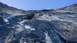 Dolomites Val Mesdì unveils demanding new mixed climb