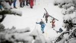 Coppa del Mondo di Scialpinismo 2020: oro d'esordio per Antonioli, Arnold, Fatton e Mollaret