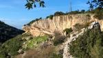Il rilancio delle falesie di Isili in Sardegna