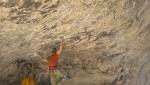 Elias Iagnemma completes historic Grotti project, Ultimo Tango in Zagarolo