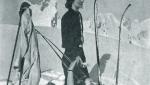 Ski de printemps di Jacques Dieterlen, scialpinismo anni '30 tra gioia, romanticismo e nostalgia